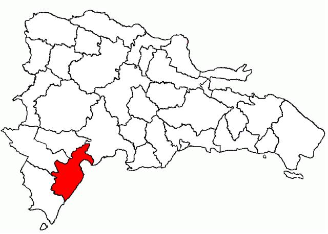 DomRepBarahona